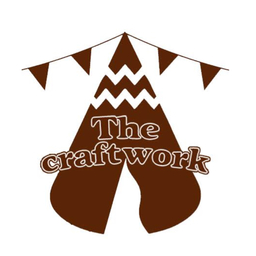 The craftwork