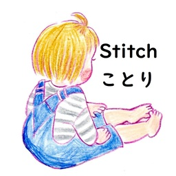 Shop Stitch ことり
