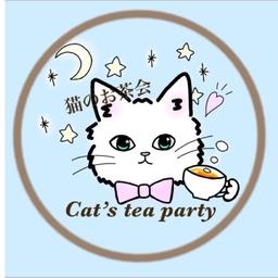猫のお茶会 さんのプロフィール ハンドメイドマーケット Minne